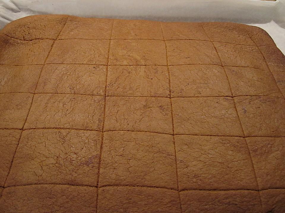 braune kuchen rezept mit bild von schokomaus01. Black Bedroom Furniture Sets. Home Design Ideas