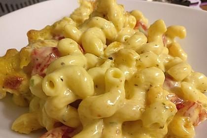 Killer Mac and Cheese 12