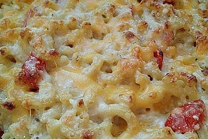 Killer Mac and Cheese 28