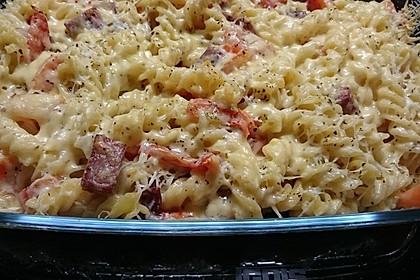 Killer Mac and Cheese 26