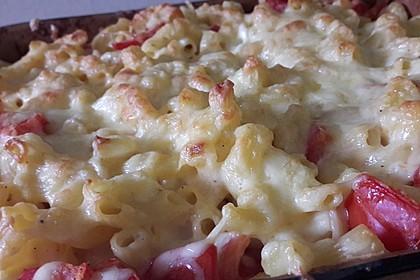 Killer Mac and Cheese 20