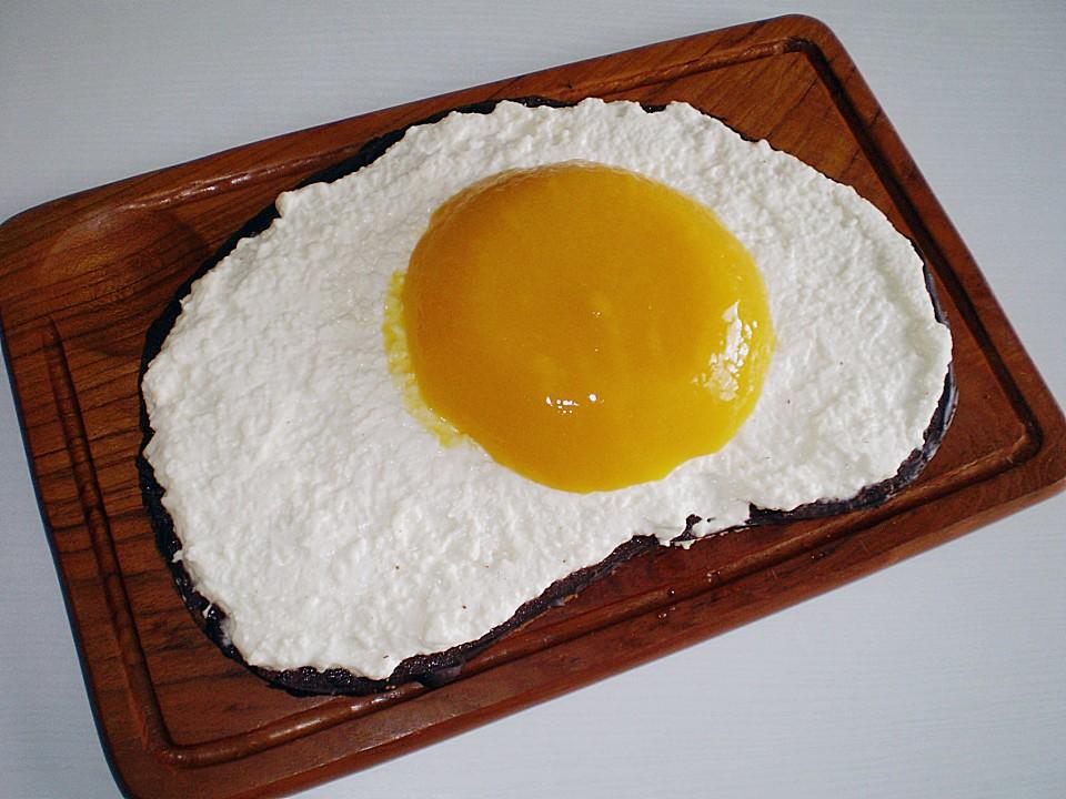Oster kuchen rezepte - Kuchenspiegel mit fototapete ...