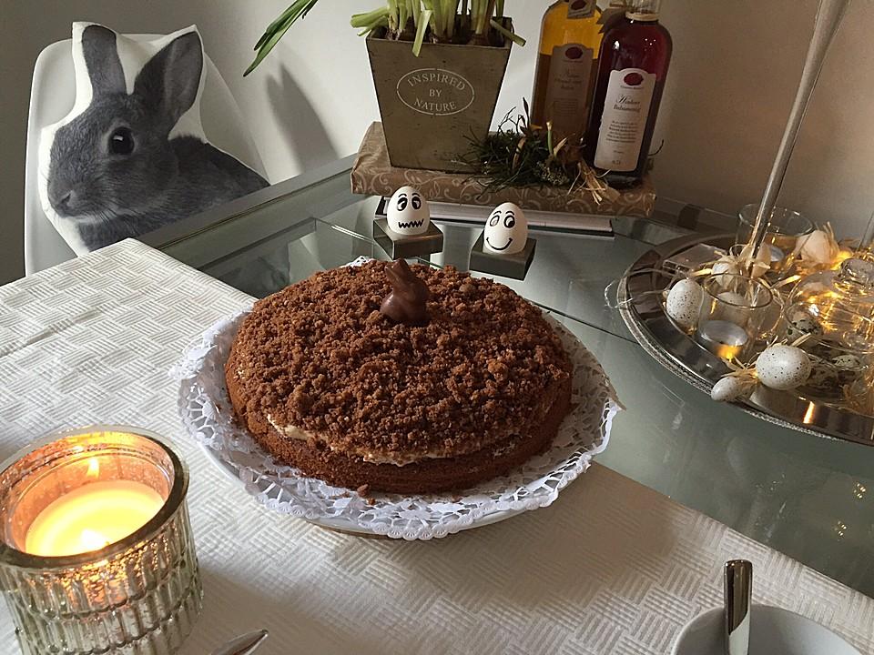 rezept kuchen mit kaffee appetitlich foto blog f r sie. Black Bedroom Furniture Sets. Home Design Ideas
