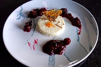 grie pudding einfach und gut ein sehr leckeres rezept. Black Bedroom Furniture Sets. Home Design Ideas