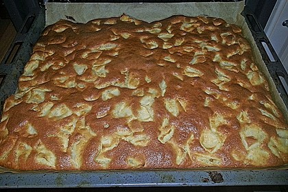 Apfelkuchen 6