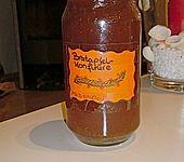 Bratapfelkonfitüre (Bild)