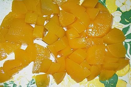 Andis fruchtige Stracciatellacreme 13