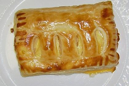 Andis  Mandarinen - Quark - Taschen 7