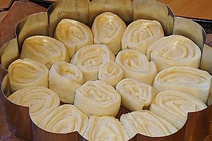 Hefe Schneckenkuchen - Chinois 38