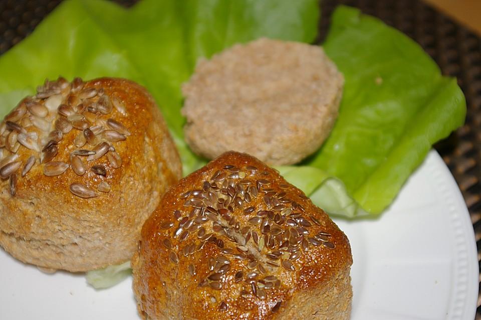 Emejing Schnelle Vegane Küche Pictures - Ridgewayng.com ...