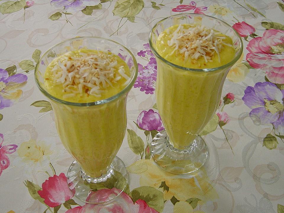 mousse pie mango mousse pie recipe yummly mango mousse pie mango ...