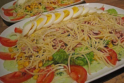 Giovanni-Salat 0