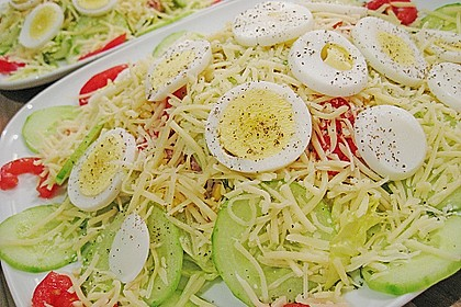 Giovanni-Salat 4