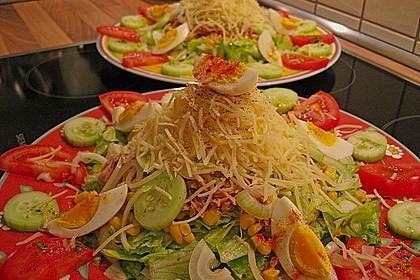 Giovanni-Salat 2