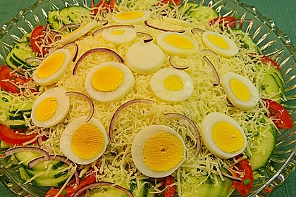 Giovanni-Salat 7