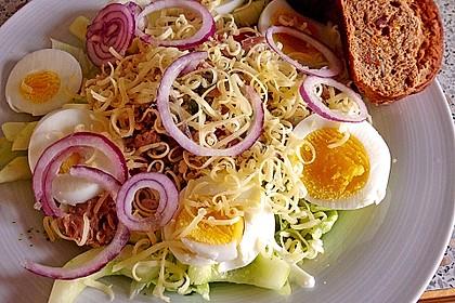 Giovanni-Salat 3