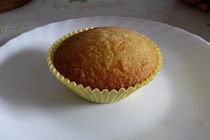 Raffaelo Cupcakes 71
