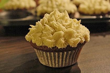Raffaelo Cupcakes 47