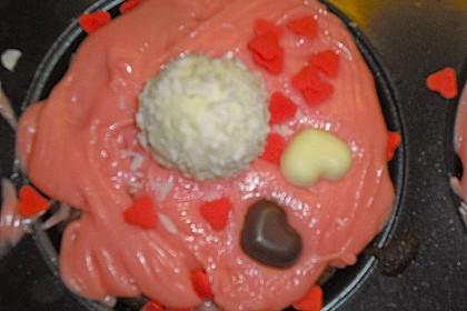 Raffaelo Cupcakes 69