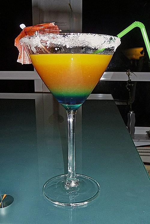 sunset cocktail rezept mit bild von maldo2000. Black Bedroom Furniture Sets. Home Design Ideas