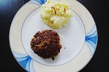 Kartoffelbrei / Kartoffelstampf a la Mäusle 29