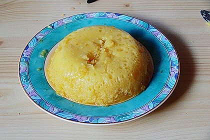 Zitronenkuchen 7
