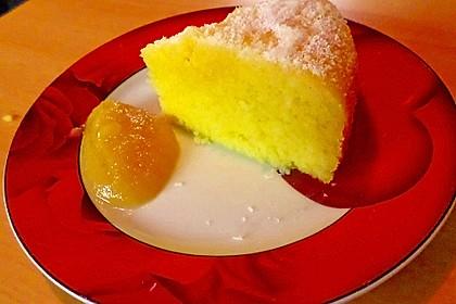 Zitronenkuchen 5