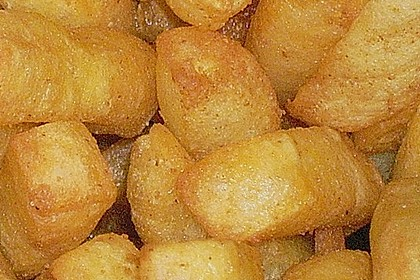 Andis Pommesgewürz  2 2