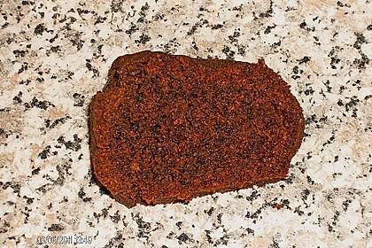 Nutella-Cini-Mini Kuchen 1