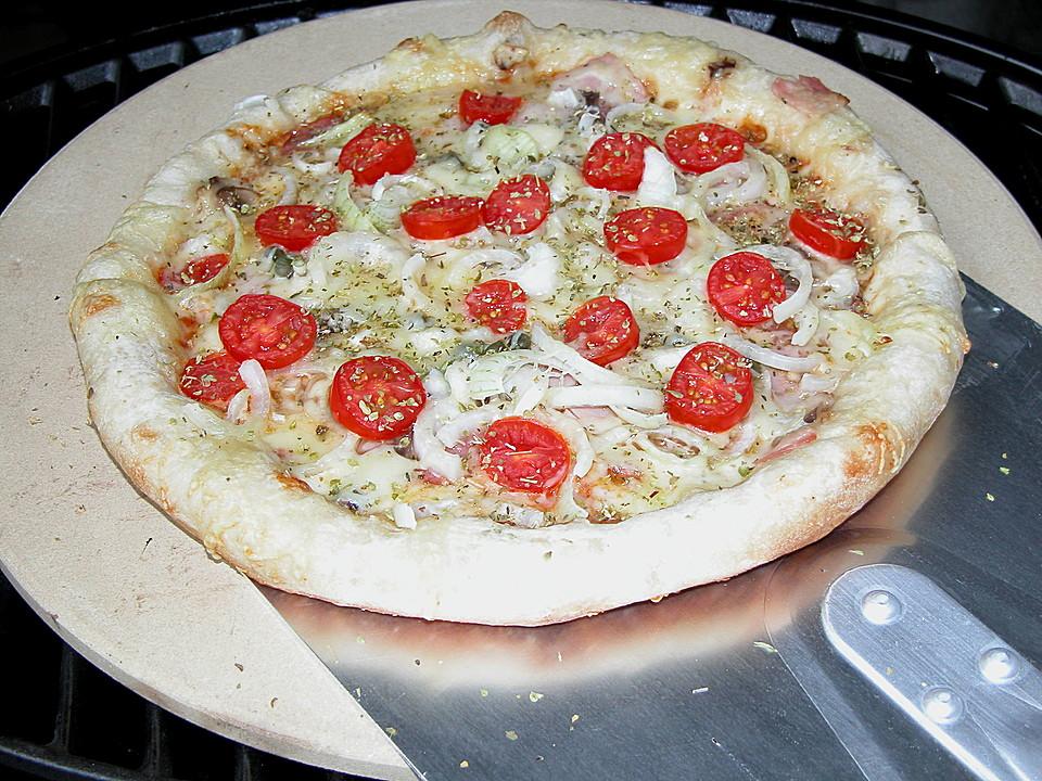 Rösle Gasgrill Pizza : Rösle bbq pizzastein rund cm durchmesser amazon