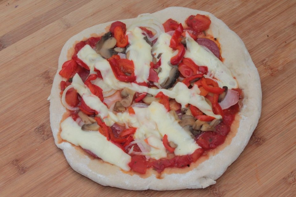 Rösle Gasgrill Pizza : Rösle videro g s gasgrill modell aufbau und vorstellung