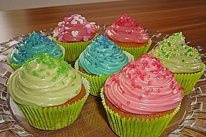 Bailey's Cupcakes 11
