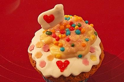 Bailey's Cupcakes 40