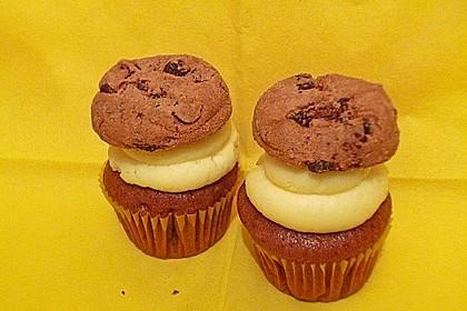 Bailey's Cupcakes 41