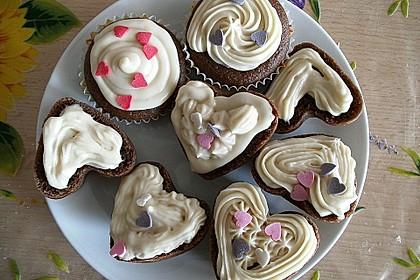 Bailey's Cupcakes 32