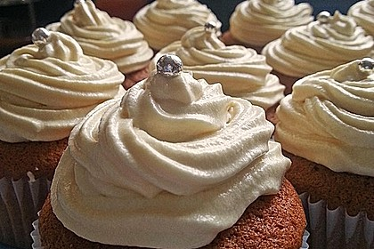 Bailey's Cupcakes 12