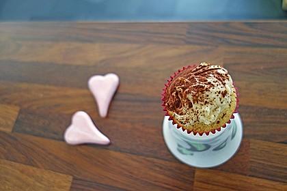 Bailey's Cupcakes 19