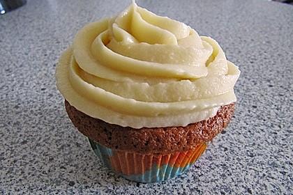 Bailey's Cupcakes 18