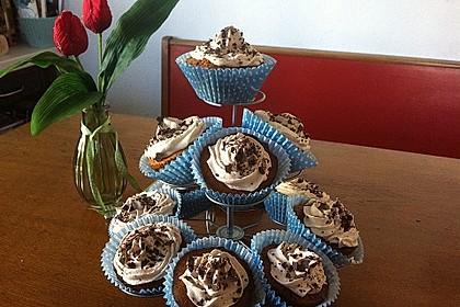 Bailey's Cupcakes 22