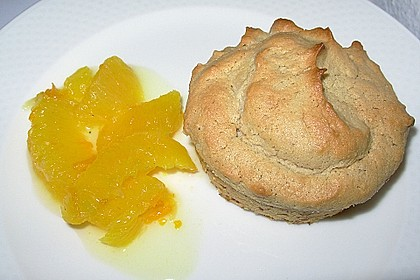 Maroni Soufflé 0