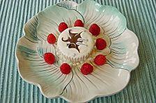 Eis - Muffins
