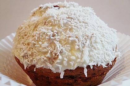 Raffaelo - Muffins 5