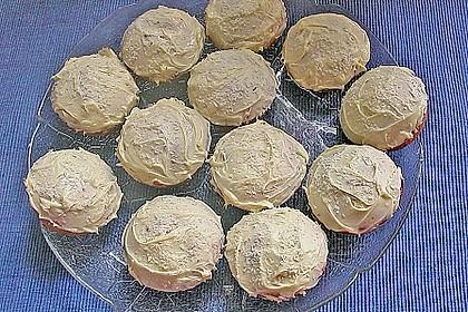 Raffaelo - Muffins 9