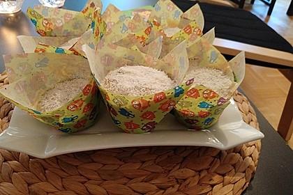Raffaelo - Muffins 3
