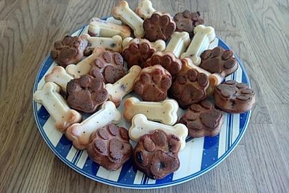 Muffinteig 8