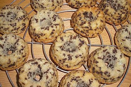 Muffinteig 6
