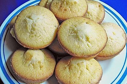 Muffinteig 5