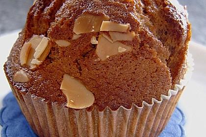 Muffinteig 3
