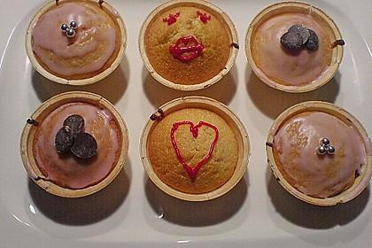 Muffinteig
