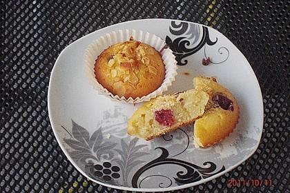Muffinteig 9